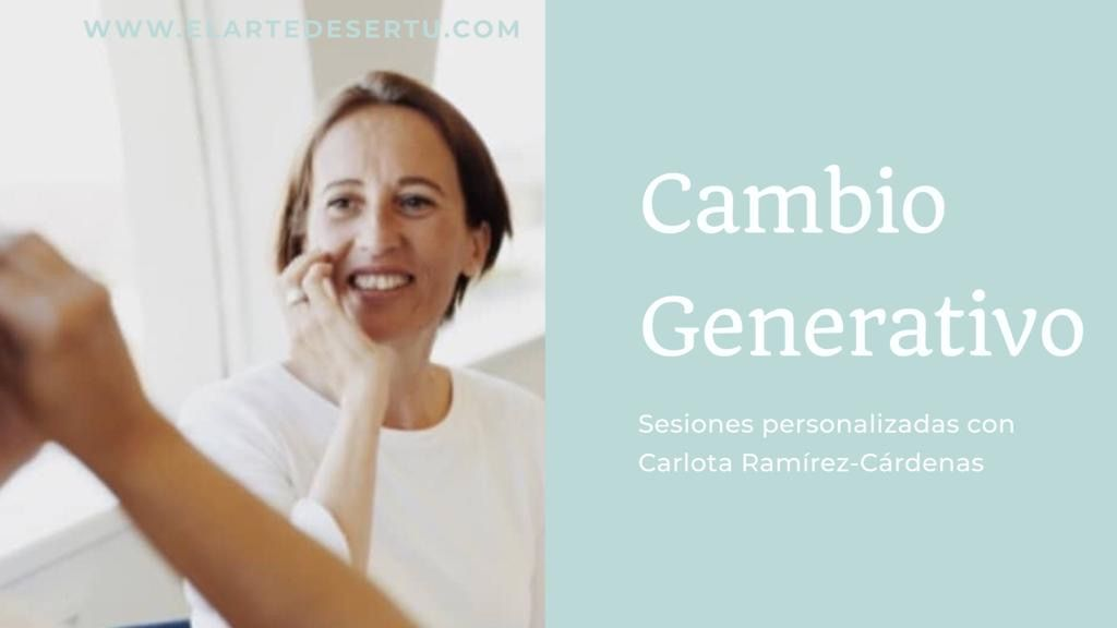 Cambio_generativo_carlota_ramirez-cardenas