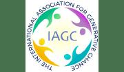 Certificaciones IAGC