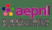Certificaciones AEPNL