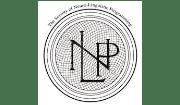 Certificaciones NLP
