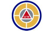 Certificaciones SFM