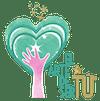 El Arte De Ser Tu Logo